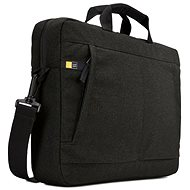 "Case Logic Huxton 14"" black - Laptop Bag"