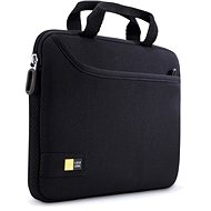 "Case Logic TNEO110K up to 10"" - Tablet Case"