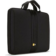 "Case Logic QNS113K up to 13"" black - Laptop Case"