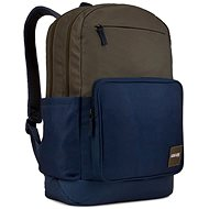 Case Logic Query Backpack 29L (OliveNight/DressBlue)