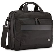 "Notion Laptop Bag 14"" - Laptop Bag"