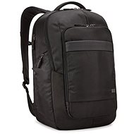 "Notion Laptop Backpack 17,3"" - Laptop Backpack"
