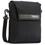 Thule Paramount Shoulder Bag - Tablet Bag
