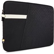 "Ibira 13.3 ""Laptop Case (Black) - Laptop Case"