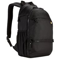 Case Logic Bryker BRBP104 - Camera Backpack