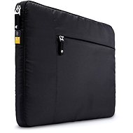 "Case Logic TS113K up to 13"" black - Laptop Case"