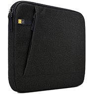 "Case Logic Huxton 11.6"" Black - Laptop Case"