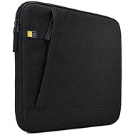 "Case Logic Huxton 13.3"" Black - Laptop Case"