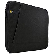 "Case Logic Huxton 15.6"" black - Laptop Case"