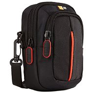 Case Logic CL-DCB313K - Camera Case