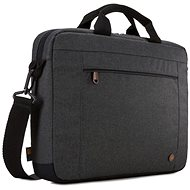 Case Logic ERA CL-ERAA114 black - Laptop Bag