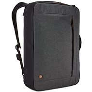 Case Logic ERA CL-ERACV116 dark grey - Laptop Bag