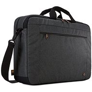 Case Logic ERA CL-ERALB116 black - Laptop Bag