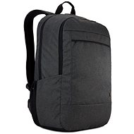 Case Logic ERA CL-ERABP116 black - Laptop Backpack