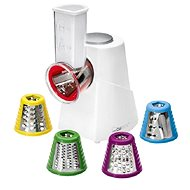 Clatronic ME 3604 - Electric Grater