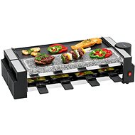 Clatronic RG 3678 - Electric Grill