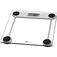 Clatronic PW 3368 - Bathroom scales