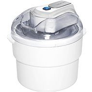 CLATRONIC ICM 3581 - Ice Cream Maker