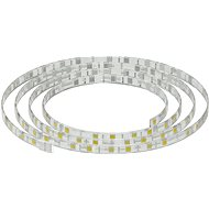 LifeSmart BLEND Light Strip (2M) - Decorative LED Strip