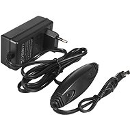 CALINE CP-A2 9V Power Supply - AC Adapter