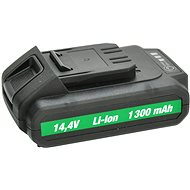Compass C-LION 14.4V pro 09607 - Battery