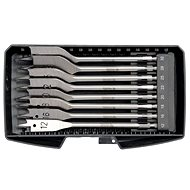Yato YT-3259 - Wood Drill Bit Set