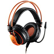 Canyon CND-SGHS5 - Gaming Headset