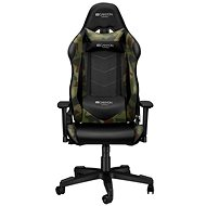 Gaming Chair Canyon Argama - Herní židle