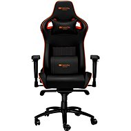 Canyon CND-SGCH5 Corax - Gaming Chair