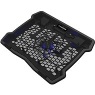 Canyon CNE-HNS02 - Laptop Cooling Pad