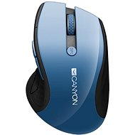 CANYON CMSW01 - Mouse