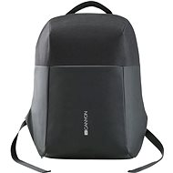 Canyon CNS-CBP5BB8 - Laptop Backpack