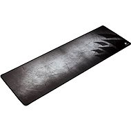 Corsair Gaming MM300 Extended Edition - Gaming Mouse Pad