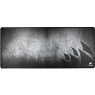 Corsair MM350 Extended XL - Gaming Mouse Pad