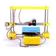 Colido DIY 3D Printer - Building Kit