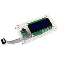 CoLiDo DIY LCD Panel - Accessories