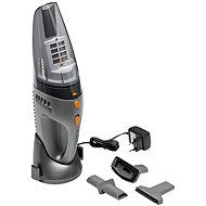 Concept VP-4320 - Handheld vacuum cleaner