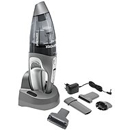 Concept VP-4340 - Handheld vacuum cleaner
