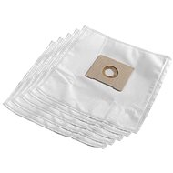 Concept SMS-8200 - Vacuum Cleaner Bags