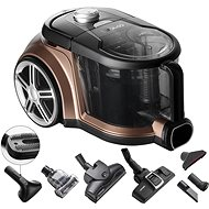 CONCEPT VP5240 4A RADICAL Pet Expert 800 W - Bagless vacuum cleaner