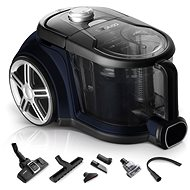 CONCEPT VP5241 4A RADICAL Home & Car 800W - Bagless vacuum cleaner