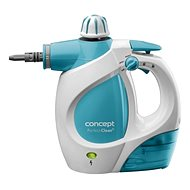 Concept CP1010 - Steam Cleaner
