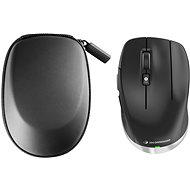3Dconnexion CadMouse Compact Wireless - Mouse