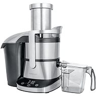 Concept LO7070 SINFONIA - Juicer