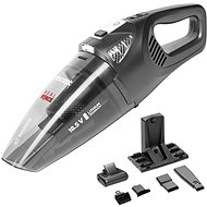Concept VP4380 18.5V Real Force - Handheld Vacuum Cleaner
