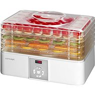 Concept SO1001 - Food dehydrator