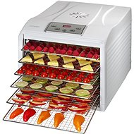Concept SO2050 - Food dehydrator