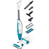 Concept VP4200 3-in-1 PERFECT CLEAN - Upright vacuum cleaner