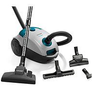 Concept VP8336 PERFECT CLEAN - Bagged vacuum cleaner