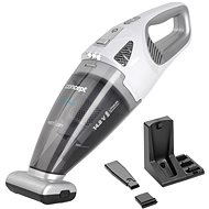 Concept VP4370 14.8V WET & DRY PERFECT CLEAN - Handheld vacuum cleaner